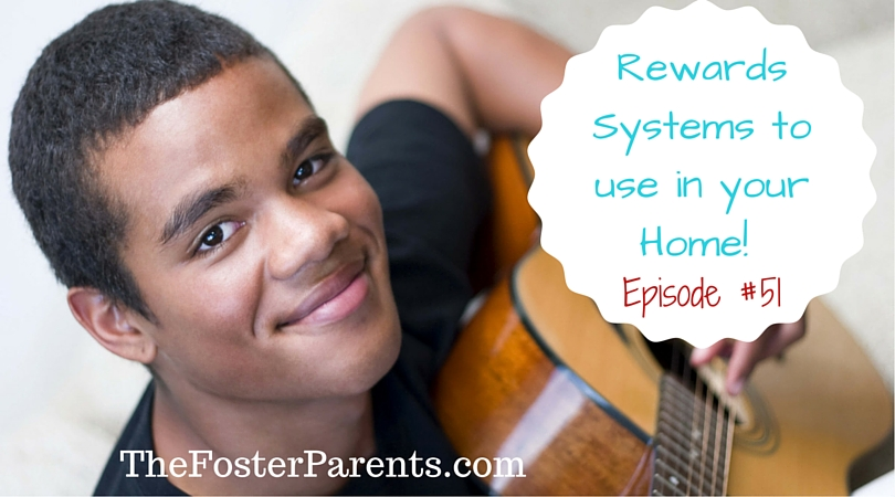 TFP051-How we use a Reward System